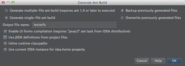 IntelliJ_Generate_Ant_build_script_02