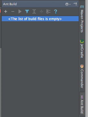 IntelliJ_Generate_Ant_build_script_03