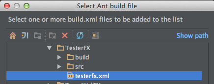 IntelliJ_Generate_Ant_build_script_04