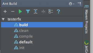 IntelliJ_Generate_Ant_build_script_05